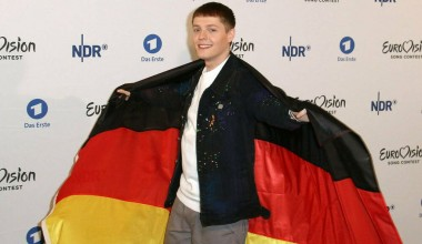 Germany: NDR to participate in Eurovision 2021 with a new selected act