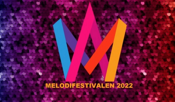 Sweden: Submissions for Melodifestivalen 2022 open on August 27