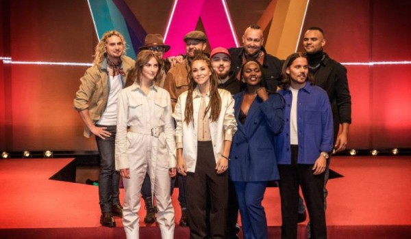 """Sweden: Listen to the snippets of the """"Melodifestivalen 2020"""" 3rd Semi-Final songs"""