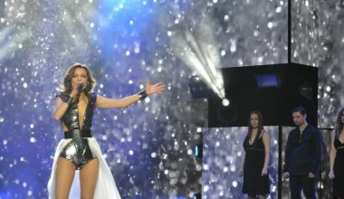 Moldova: The 20 entries that qualified to the Eurovision 2020 national final