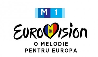 "Moldova: Tonight the national final of ""O melodie pentru Europa"""