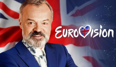 """United Kingdom: BBC to broadcast the special show """"Eurovision: Come Together"""""""