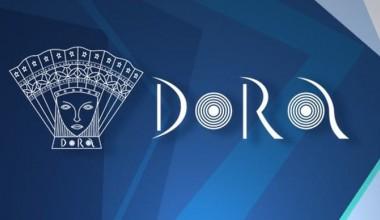 Croatia: HRT to reveal Dora 2021 finalists on December 15