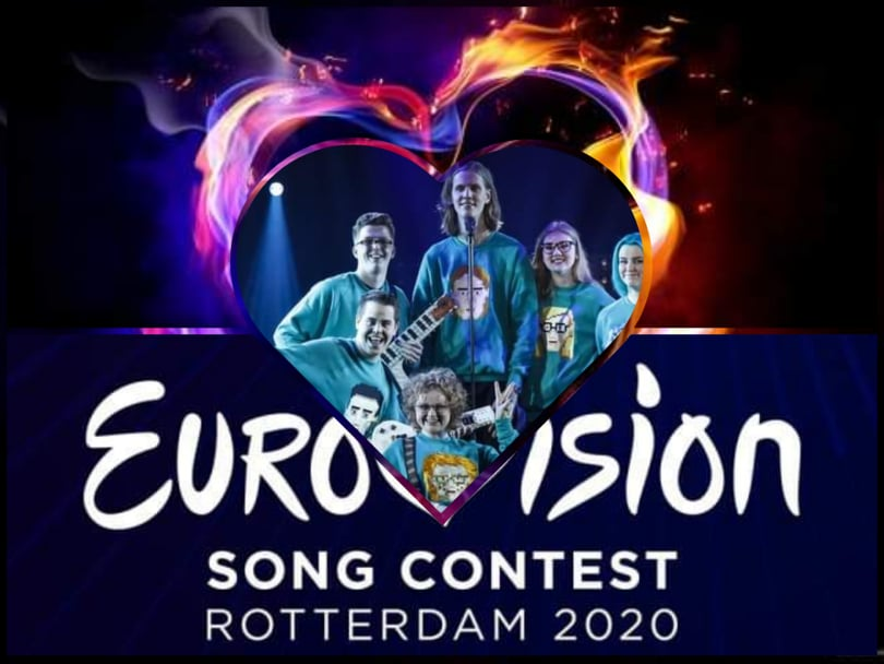 Esc Favorit 2021